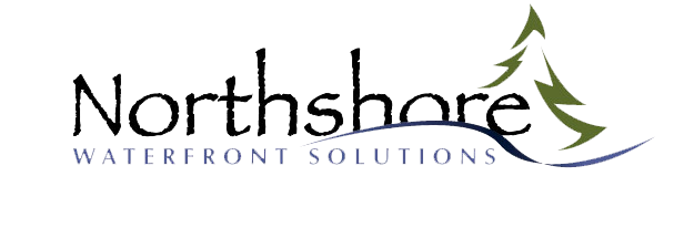 Northshore Waterfront Solutions