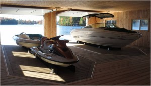Platform-MoistureShield-Cedar-Dock