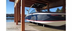 Northshore-Platform-Lift-Boat-Port