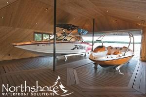 Platform-Boat-Lift-600x400